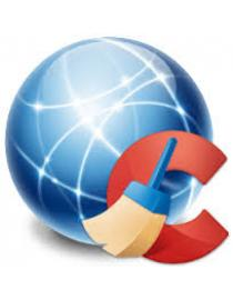 CCleaner Network Edition (50 Users, 1 Year)