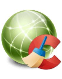 CCleaner Network Professional (50 Users, 1 year)