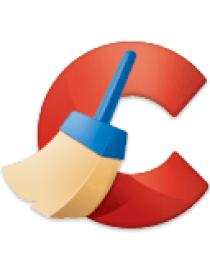 CCleaner Cloud Business (1 year)